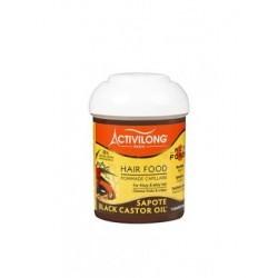 Hair Food Actiforce/125ML