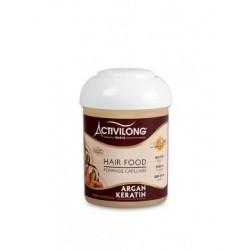 Hair Food Actiliss 125 ML