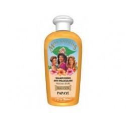 Shampoing Anti-Pelliculaire Papaye 250 ML