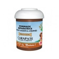 Pommade Réparatrice Carapate 125 ML