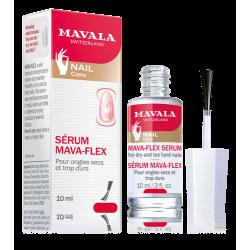 Mava Flex sérum 10 ml