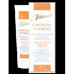 Crème Naturalle Carotonic