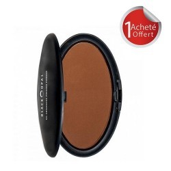 POUDRE COMPACT OIL ABSORBING
