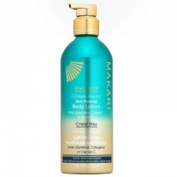 Shampooing Reconstructeur Noni 250 ML